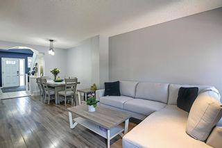 Photo 21: 1174 NEW BRIGHTON Park SE in Calgary: New Brighton Detached for sale : MLS®# A1115266