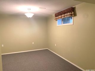 Photo 23: 142 16th Street in Battleford: Residential for sale : MLS®# SK864501