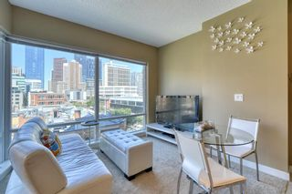 Photo 11: 502 215 13 Avenue SW in Calgary: Beltline Apartment for sale : MLS®# A1126093