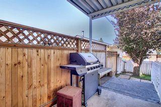 Photo 44: 7811 22 Street SE in Calgary: Ogden Semi Detached for sale : MLS®# A1134886