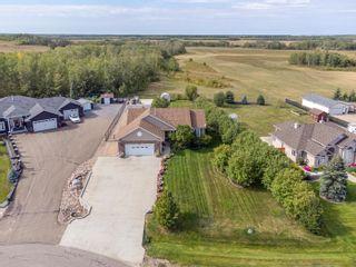 Photo 29: 2902 Drake Drive: Cold Lake House for sale : MLS®# E4237860