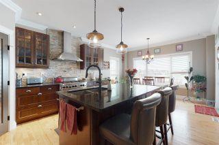 Photo 9: 24 Southbridge Crescent: Calmar House for sale : MLS®# E4235878