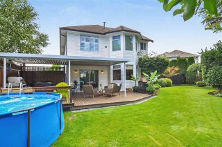 Photo 9: 22100 46A Ave in Langley: Murrayville House for sale : MLS®# R2325574