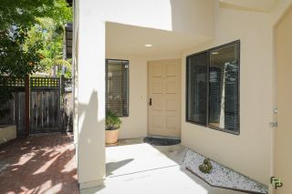 Photo 3: SAN DIEGO Townhouse for sale : 3 bedrooms : 6376 Caminito Del Pastel