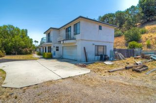 Photo 6: 3355 Descanso Avenue in San Marcos: Residential for sale (92078 - San Marcos)  : MLS®# NDP2106599