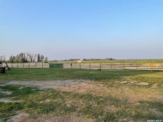Photo 28: RM of Leask No. 464 in Leask: Farm for sale (Leask Rm No. 464)  : MLS®# SK868495