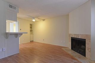 Photo 12: NORMAL HEIGHTS Condo for sale : 1 bedrooms : 4642 Felton Street #1 in San Diego