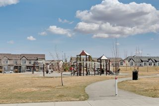 Photo 14: 1411 279 Copperpond Common in Calgary: Apartment for sale : MLS®# C4007835