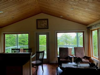Photo 12: 491 Anderson Drive in Goldenville: 303-Guysborough County Residential for sale (Highland Region)  : MLS®# 202116185