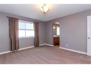 Photo 19: 196 TUSCANY HILLS Circle NW in Calgary: Tuscany House for sale : MLS®# C4019087