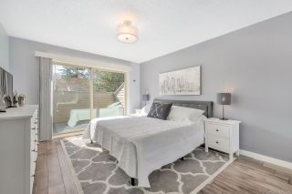 """Photo 9: 1843 LILAC Drive in Surrey: King George Corridor Townhouse for sale in """"Alderwood"""" (South Surrey White Rock)  : MLS®# R2443102"""