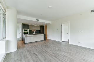"""Photo 5: 203 788 ARTHUR ERICKSON Place in West Vancouver: Park Royal Condo for sale in """"EVELYN - Forest's Edge 3"""" : MLS®# R2556551"""