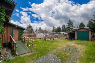 Photo 11: 1971 16th Ave in : CR Campbell River North House for sale (Campbell River)  : MLS®# 869809