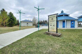 Photo 28: 1701 2520 Palliser Drive SW in Calgary: Oakridge Row/Townhouse for sale : MLS®# A1099510