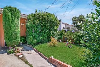 Photo 4: 8229 Elburg Street in Paramount: Residential for sale (RL - Paramount North of Somerset)  : MLS®# OC21012552