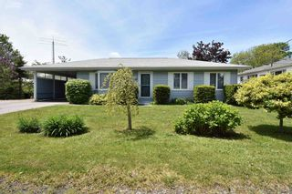 Photo 2: 57 FIRST Avenue in Digby: 401-Digby County Residential for sale (Annapolis Valley)  : MLS®# 202113712