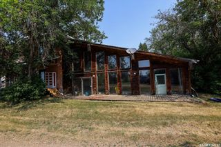 Photo 16: Amos Acreage in Meota: Residential for sale (Meota Rm No.468)  : MLS®# SK864968