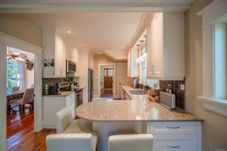 Photo 13: 1034 Princess Ave in : Vi Central Park House for sale (Victoria)  : MLS®# 877242