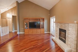 Photo 6: 13 Highview Court: Sherwood Park House for sale : MLS®# E4222241