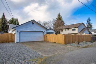 Photo 35: 5961 Sealand Rd in : Na North Nanaimo House for sale (Nanaimo)  : MLS®# 866949
