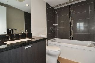 """Photo 8: 1901 2200 DOUGLAS Road in Burnaby: Brentwood Park Condo for sale in """"AFFINITY"""" (Burnaby North)  : MLS®# R2002231"""
