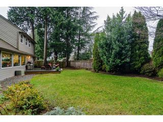"""Photo 31: 12545 OCEAN FOREST Place in Surrey: Crescent Bch Ocean Pk. House for sale in """"OCEAN CLIFF ESTATES"""" (South Surrey White Rock)  : MLS®# R2527038"""