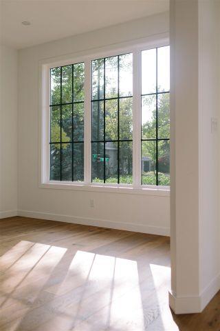 Photo 3: 10562 66 Avenue in Edmonton: Zone 15 House for sale : MLS®# E4236199