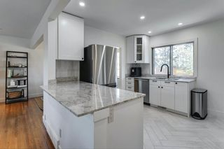 Photo 11: 40 Grafton Drive SW in Calgary: Glamorgan Detached for sale : MLS®# A1131092