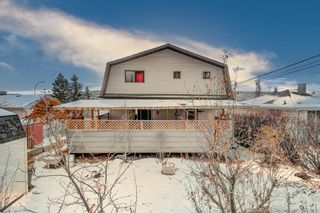 Photo 4: 4624 22 Avenue NW in Calgary: Montgomery Detached for sale : MLS®# A1055200