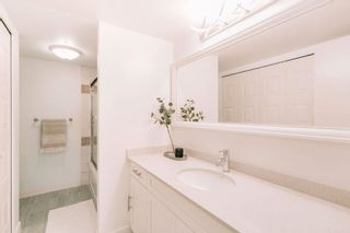 """Photo 26: T1502 3980 CARRIGAN Court in Burnaby: Government Road Condo for sale in """"DISCOVERY PLACE"""" (Burnaby North)  : MLS®# R2601375"""