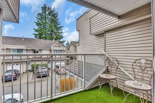 """Photo 15: 18 8289 121A Street in Surrey: Queen Mary Park Surrey Townhouse for sale in """"KENNEDY WOODS"""" : MLS®# R2527186"""