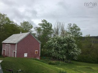 Photo 8: 535 East River East Side Road in Glencoe: 108-Rural Pictou County Residential for sale (Northern Region)  : MLS®# 202122288