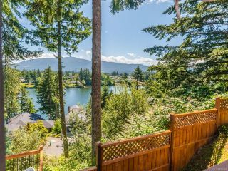 Photo 21: 330 Fawn Pl in NANAIMO: Na Uplands House for sale (Nanaimo)  : MLS®# 843359