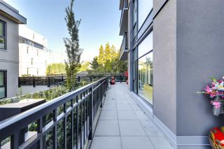 Photo 30: 103 4171 CAMBIE Street in Vancouver: Cambie Condo for sale (Vancouver West)  : MLS®# R2512590