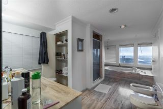 Photo 13: 1366 CAMMERAY Road in West Vancouver: Chartwell House for sale : MLS®# R2526602