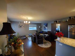 "Photo 11: 505 13883 LAUREL Drive in Surrey: Whalley Condo for sale in ""EMERALD HEIGHTS"" (North Surrey)  : MLS®# R2621699"