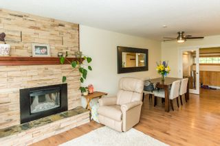 Photo 17: 2870 Southeast 6th Avenue in Salmon Arm: Hillcrest House for sale : MLS®# 10135671