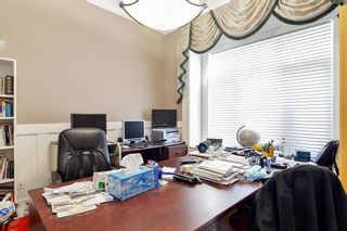Photo 9: 537 W 64TH Avenue in Vancouver: Marpole House for sale (Vancouver West)  : MLS®# R2562831