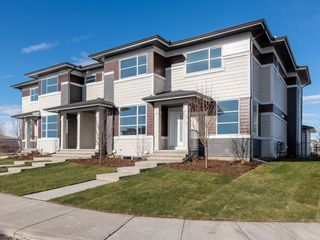 Main Photo: 66 Skyview Parade NE in Calgary: Skyview Ranch Row/Townhouse for sale : MLS®# A1053278