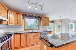 Photo 15: 16 Hampstead Manor NW in Calgary: Hamptons Detached for sale : MLS®# A1132111