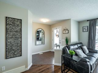 Photo 5: 30 Cranford Bay SE in Calgary: Cranston Detached for sale : MLS®# A1138033