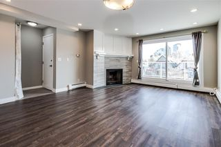Photo 11: 4 912 3 Avenue NW in Calgary: Sunnyside Apartment for sale : MLS®# C4286304