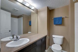 Photo 21: 5307 16969 24 Street SW in Calgary: Bridlewood Apartment for sale : MLS®# A1146769