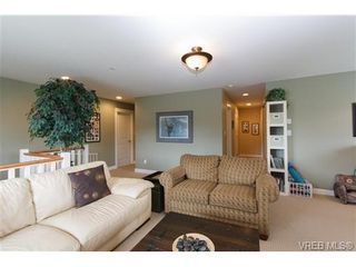 Photo 13: 4042 Copperfield Lane in VICTORIA: SW Glanford House for sale (Saanich West)  : MLS®# 652436