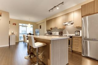 """Photo 9: 68 1305 SOBALL Street in Coquitlam: Burke Mountain Townhouse for sale in """"TYNERIDGE"""" : MLS®# R2517780"""
