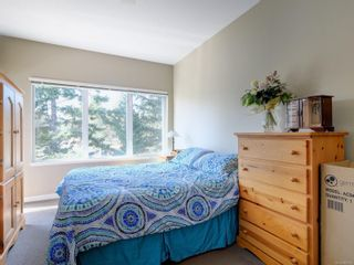 Photo 14: 311 611 Brookside Rd in : Co Latoria Condo for sale (Colwood)  : MLS®# 884839