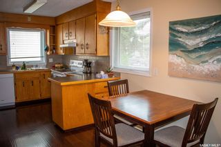 Photo 6: 508 Stovel Avenue West in Melfort: Residential for sale : MLS®# SK868424