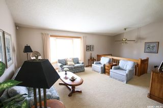 Photo 12: 245 Alpine Crescent in Swift Current: South West SC Residential for sale : MLS®# SK785077