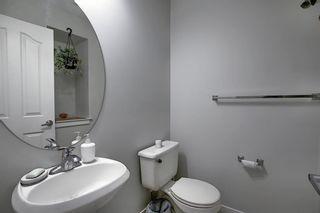 Photo 10: 193 Saddlebrook Way NE in Calgary: Saddle Ridge Detached for sale : MLS®# A1070319