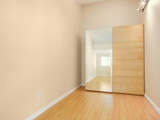 "Photo 18: 306 1425 CYPRESS Street in Vancouver: Kitsilano Condo for sale in ""Cypress West"" (Vancouver West)  : MLS®# R2183416"